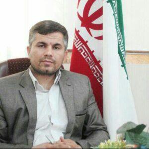 مهراب سراج الدین