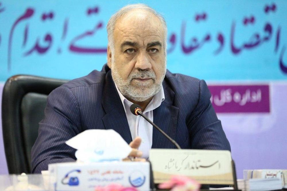 دولت عراق پذیرای زورا اربعین نیست.