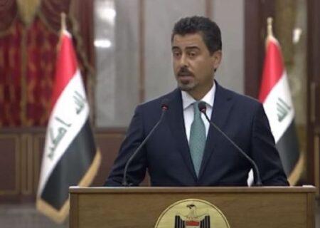 موافقت عراق با ورود ۱۵۰۰ زائر از هر کشور برای مراسم اربعین