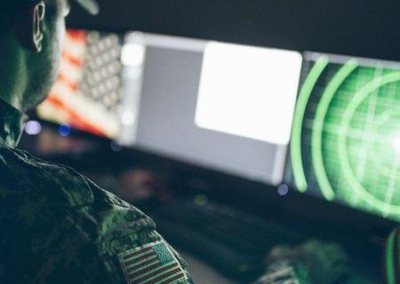 جاسوسی ارتش آمریکا از مسلمانان از طریق نرمافزار پرطرفدار