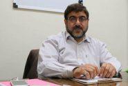 انتخابات پیش رو و شوراهای اسلامی
