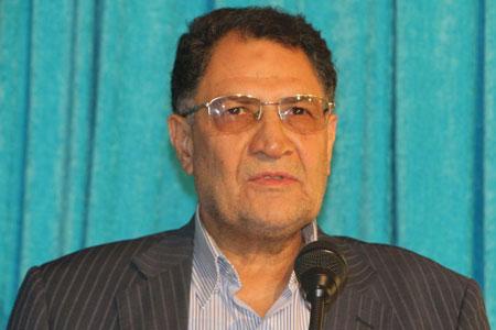 انتقال آب از کارون و دز، خوزستان را منهدم میکند.