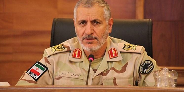 عراق هیچ تصمیمی برای بازگشایی مرزها در آستانه اربعین حسینی ندارد.