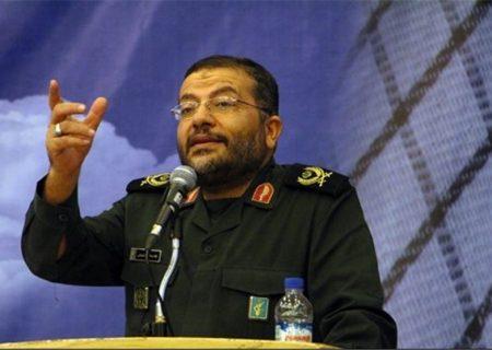 آغاز طرح شهید سلیمانی برای مقابله با کرونا در هفته بسیج