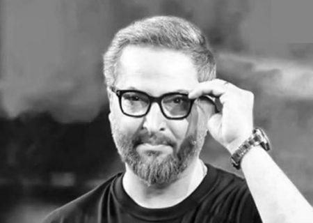 مهرداد میناوند پیشکسوت فوتبال ایران و پرسپولیس درگذشت / بیوگرافی کامل مهرداد میناوند