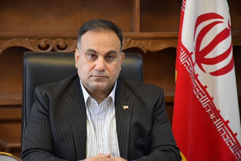 تعداد داوطلبان انتخابات شوراهای اسلامی شهر در اندیمشک